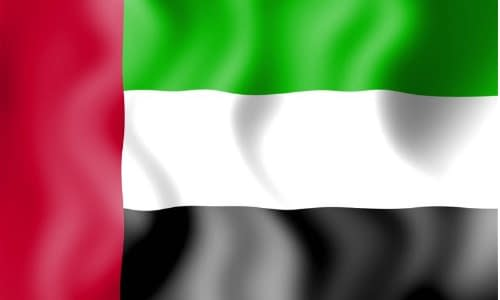 Dubai Visa Service Manglore